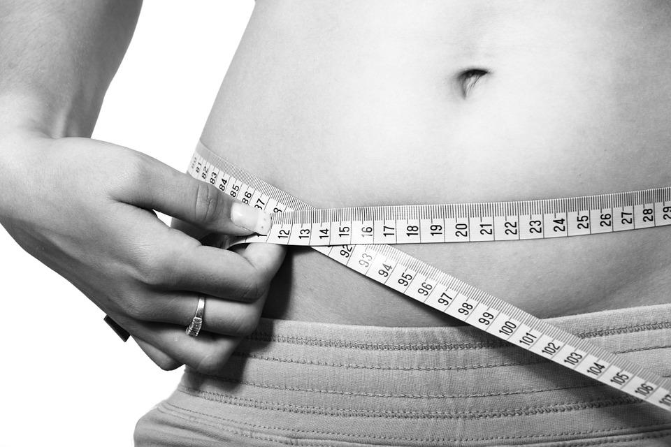 Что мешает нам похудеть, или семь заповедей стройности