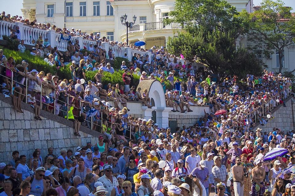 Эксперт рассказал, чем Севастополь привлекает туристов