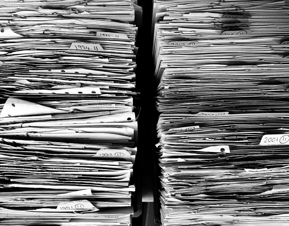 В России ввели новый документ для приема на работу