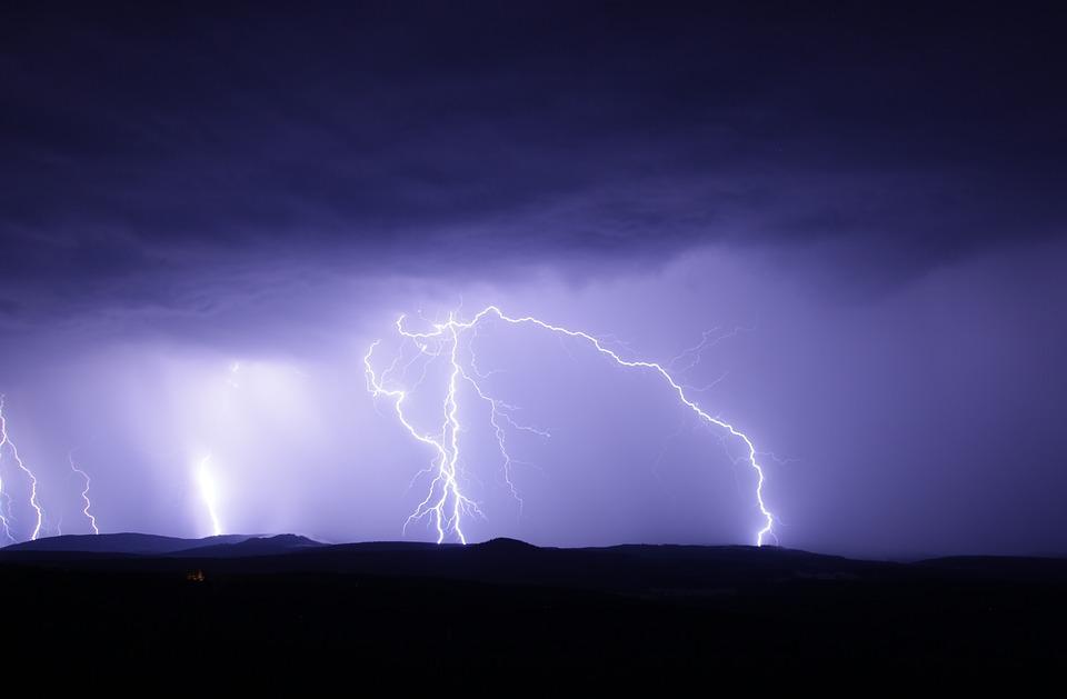 МЧС Крыма предупредило о резком ухудшении погоды на полуострове