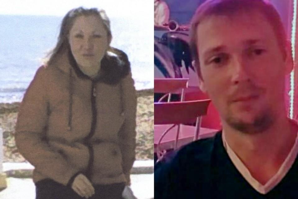 Мужа посадили за жестокое убийство жены, а ее видели живой