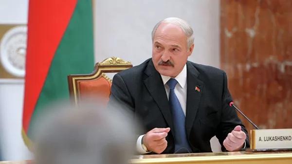 Белоруссия упростит визовый режим со странами Евросоюза