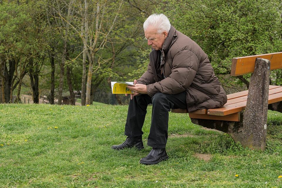 Минфин рассказал, какой будет новая пенсионная система