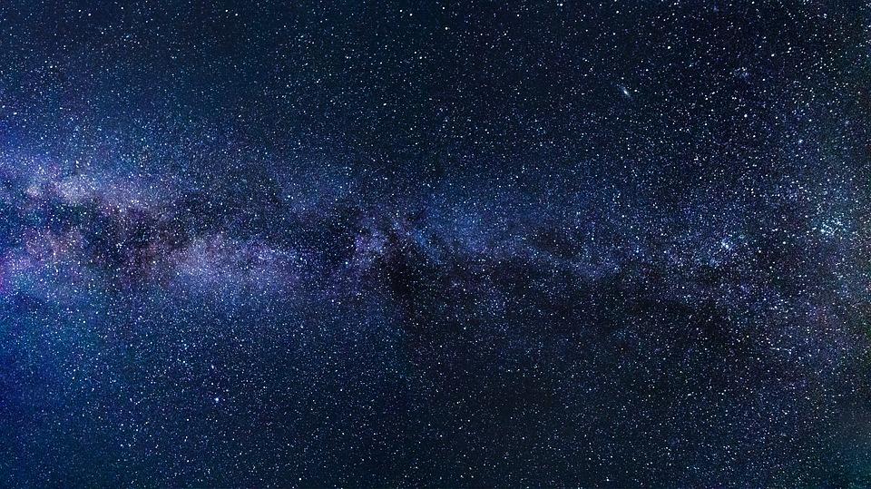 Первую в истории межзвездную комету назвали в честь астронома из Бахчисарая