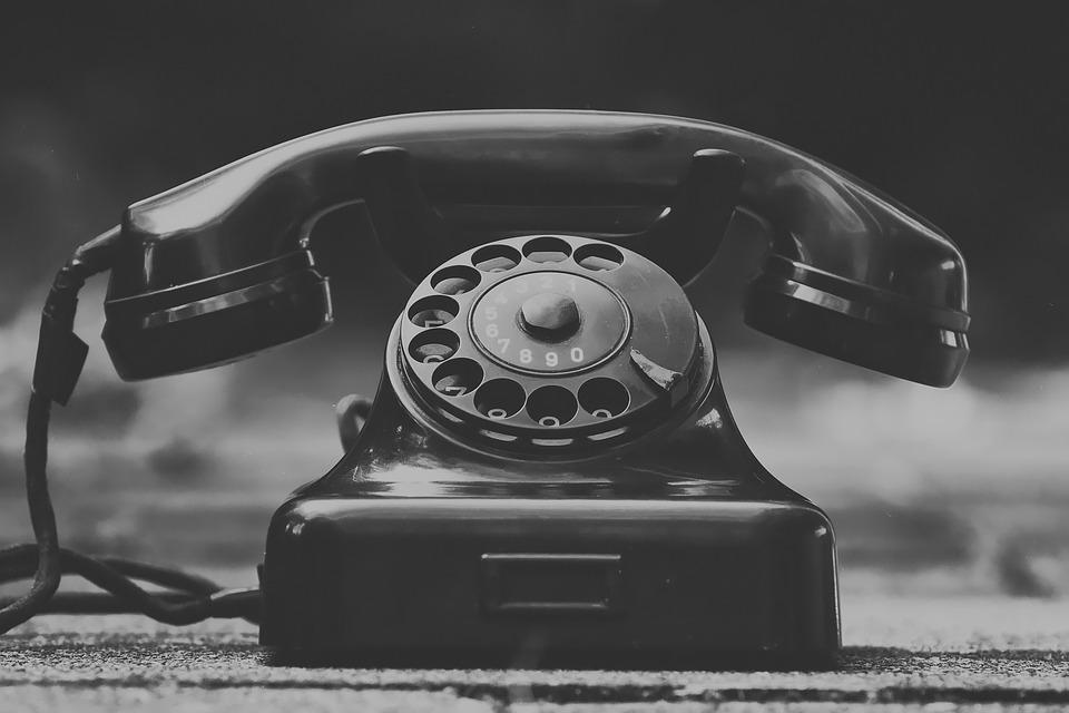 В Симферополе активизировались телефонные мошенники