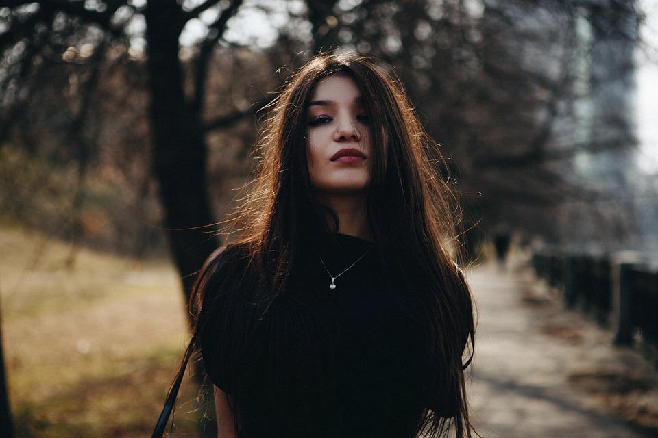 Стало известно, в каких городах Крыма живут самые красивые девушки
