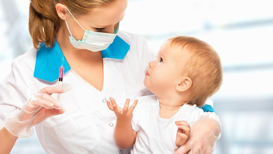 Где в Севастополе можно сделать прививку от гриппа