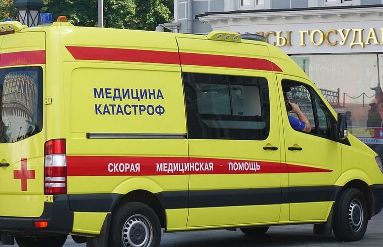 В Крыму посчитали убытки от ложных вызовов скорой помощи