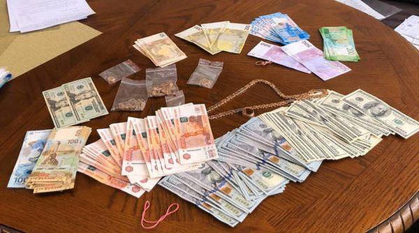 Крымский предприниматель попался на особо крупном хищении бюджетных средств