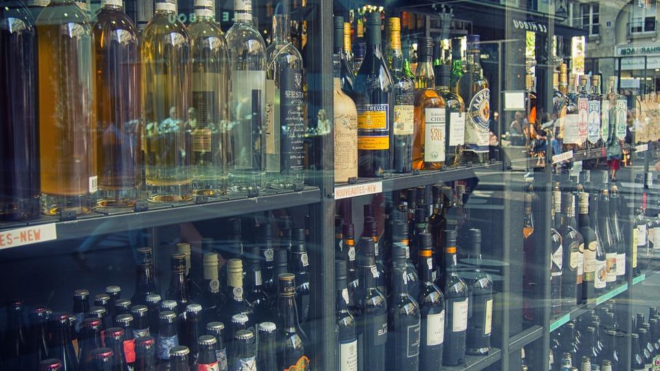 Завтра в Севастополе нельзя будет купить алкоголь