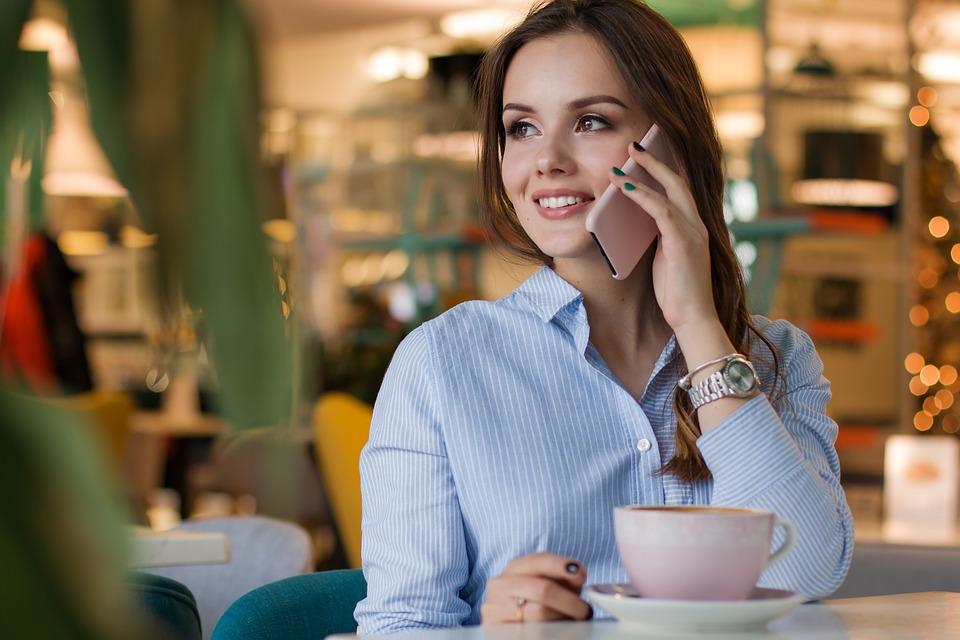 Повышения цен на услуги мобильной связи в Крыму не будет