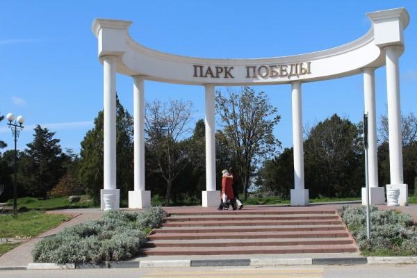 Забил камнями: в Следкоме раскрыли подробности убийства женщины в Парке Победы