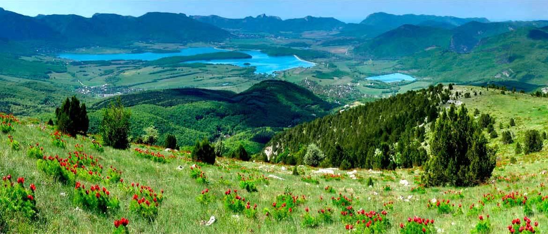 Двойные стандарты: кто и как может узаконить куницынские земли в Севастополе