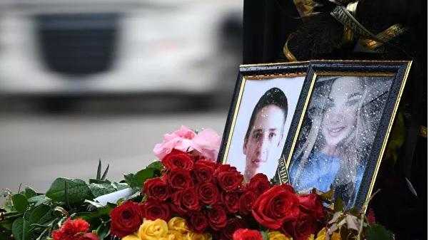 Умерла после продолжительного лечения: число жертв трагедии в керченском колледже выросло