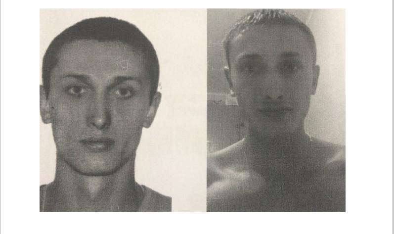 В Следкоме рассказали подробности жестокого убийства, виновник которого до сих пор не найден