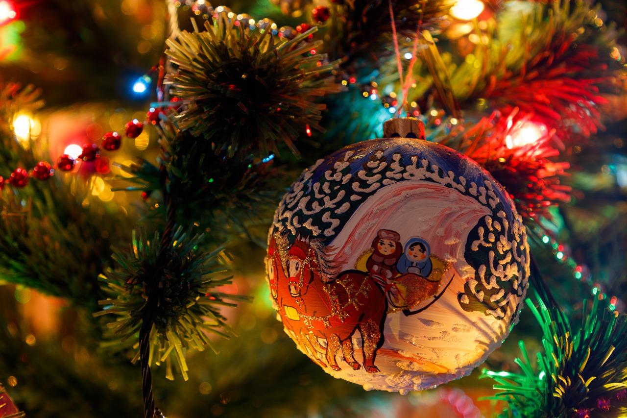 Как крымчане планируют отметить Новый год — данные опроса