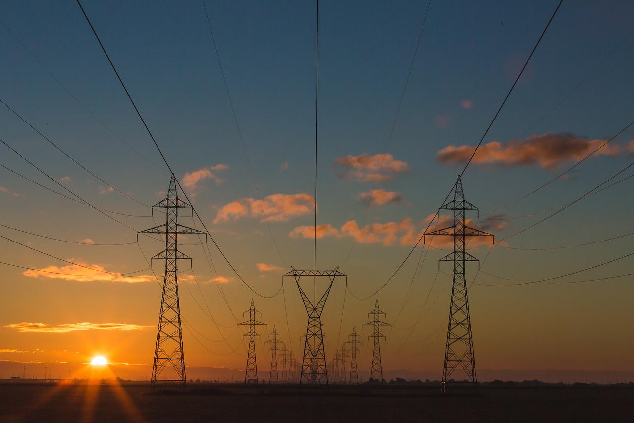 На Украине признали зависимость от российского электричества