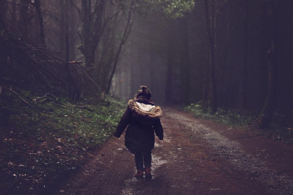В Следкоме рассказали подробности изнасилования семилетней девочки