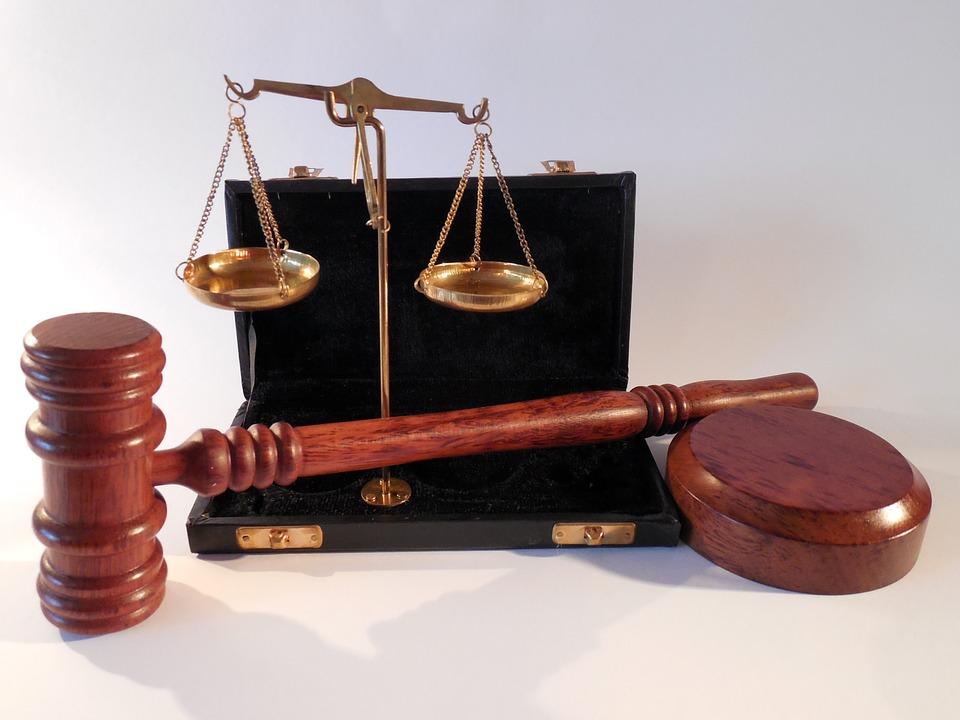 Экс-директору «Севморпорта» грозит 10 лет тюрьмы