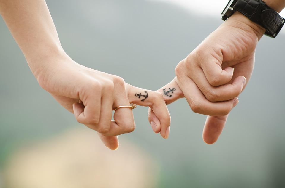 Крымский сексолог рассказал, почему любовь живет три года