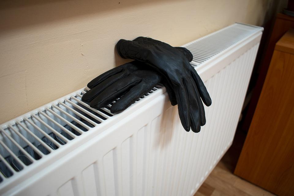 Отопление в Севастополе могут включить уже на следующей неделе