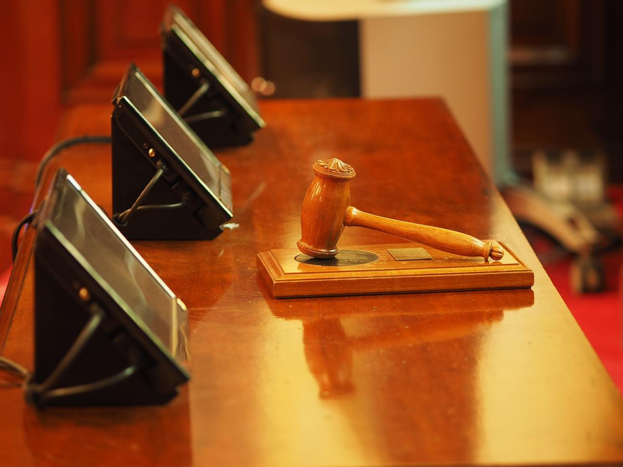 Жительница Севастополя пойдет под суд за избиение своего ребенка в 2011 году