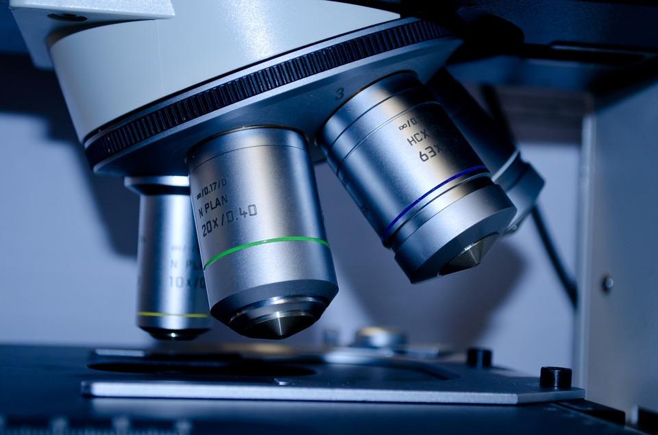 Врачи назвали средний возраст диагностирования онкозаболеваний у россиян