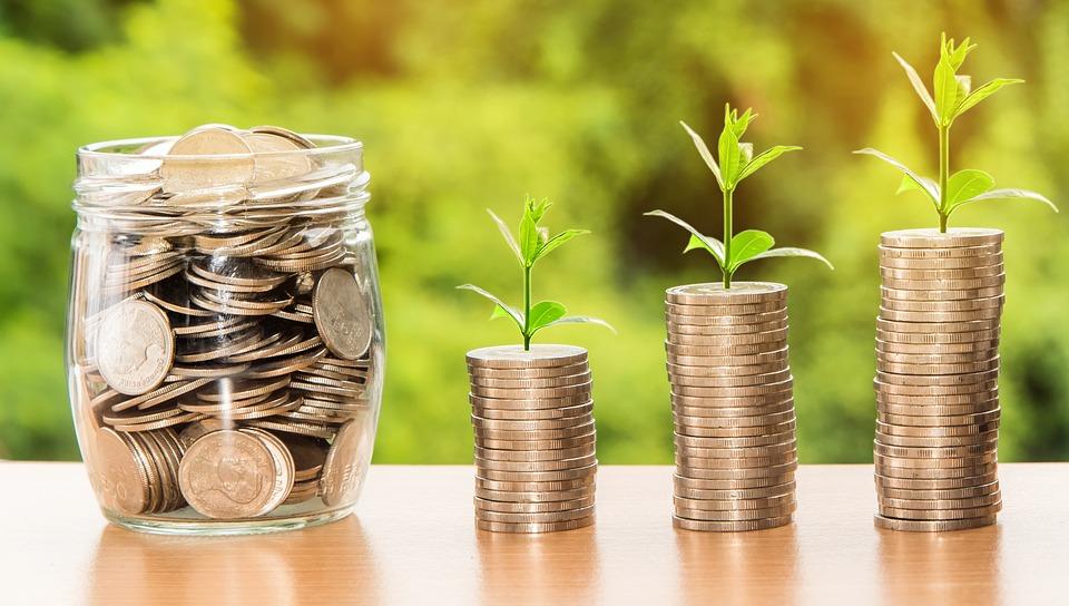 В 2020 году зарплата севастопольцев увеличится почти до 40 000 рублей