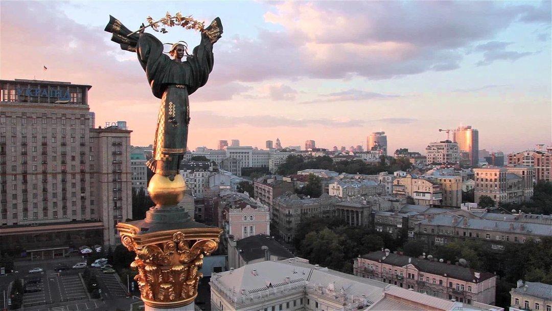На Украине призвали расформировать ДНР и ЛНР