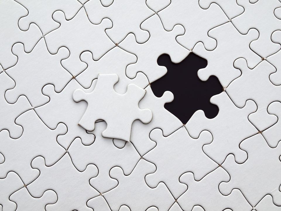 Школьная задача на «пространственное мышление» вызвала споры в Сети