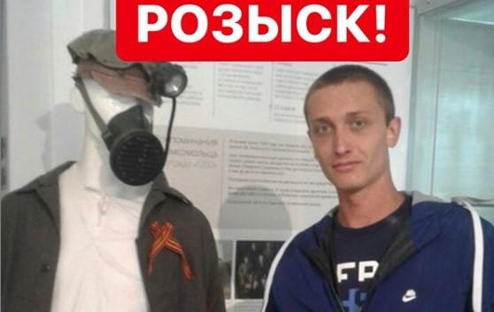 Приютил друга детства: брат погибшего в Севастополе парня рассказал, что предшествовало убийству