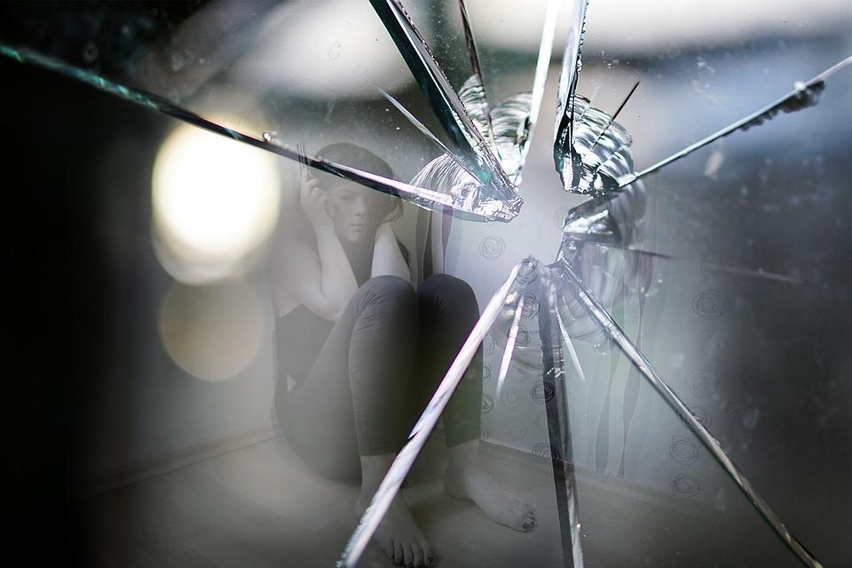 В севастопольском баре произошла стрельба