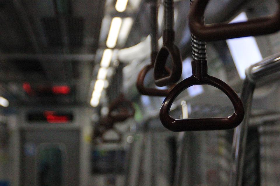 В Крыму может увеличиться стоимость проезда в транспорте