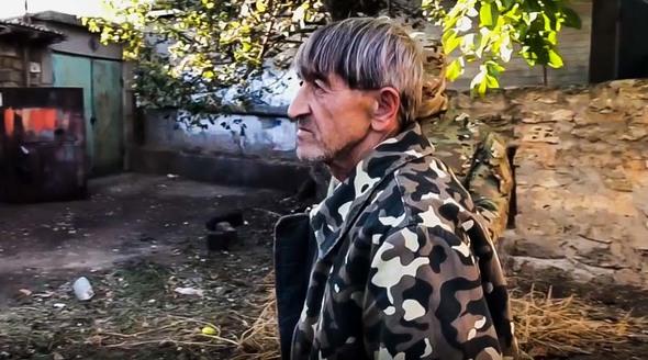 Проукраинский экстремист, планировавший взрыв в Крыму, арестован судом