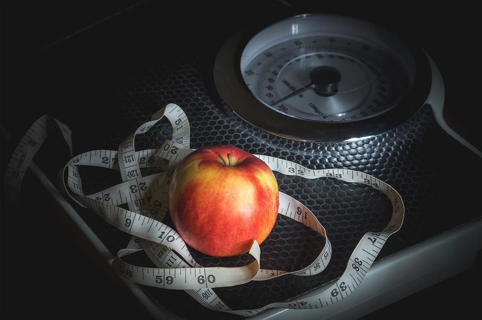 Диетолог рассказала, как не набрать лишний вес зимой