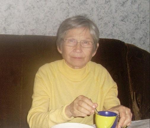 В Крыму пропала без вести 76-летняя женщина
