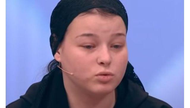 Двухлетнего братишку убитой в Крыму Даши Пилипенко отдали матери