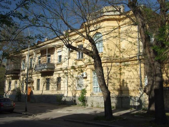 Стало известно, когда завершится ремонт на ул. Советской в Севастополе