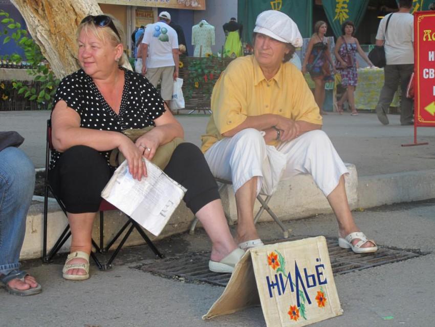 В России запретили сдавать квартиры туристам