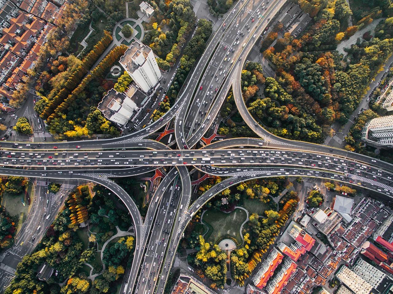 Российские водители назвали самые раздражающие факторы на дорогах