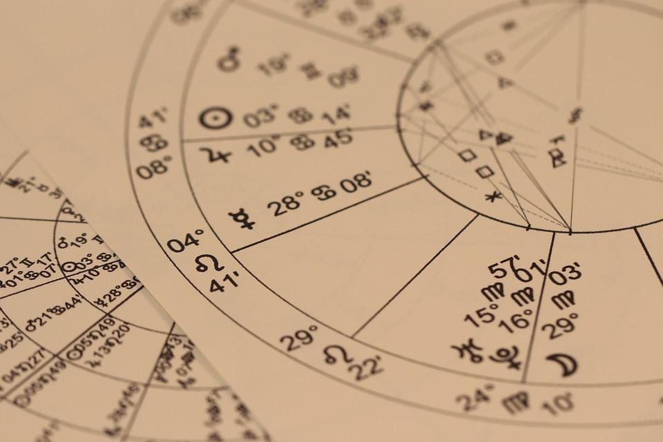 Верность по гороскопу: названы самые «гулящие» знаки зодиака