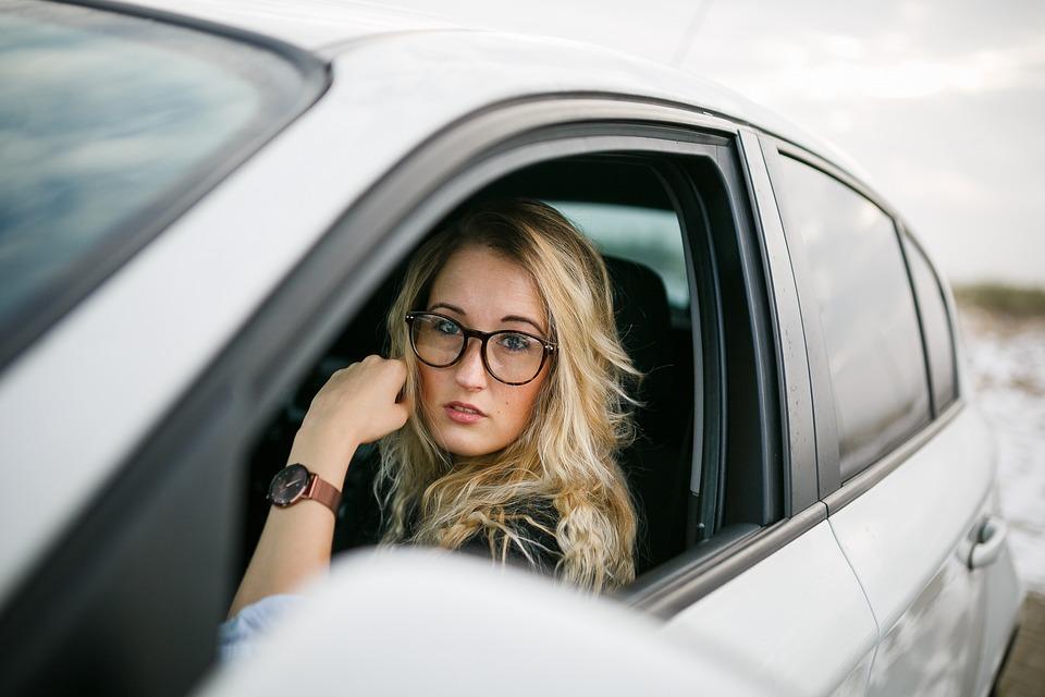 Медосмотр для получения водительского удостоверения подорожает в 10 раз