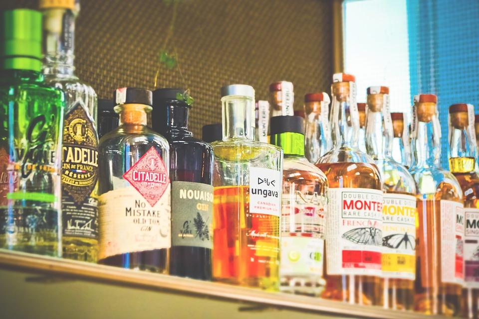На выходных в магазинах Севастополя не будут продавать алкоголь