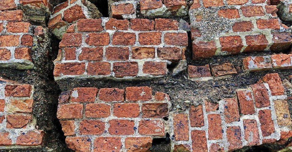 Эксперт рассказал, ждать ли в Крыму землетрясений