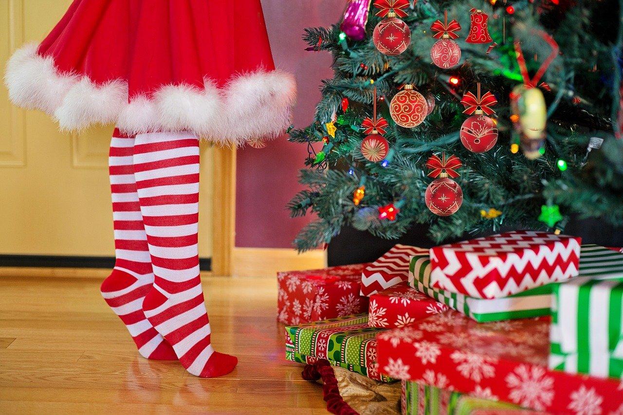 На Украине хотят перенести Рождество