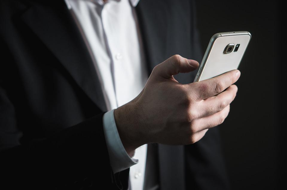 В Крыму опровергли информацию об изменении услуг мобильной связи