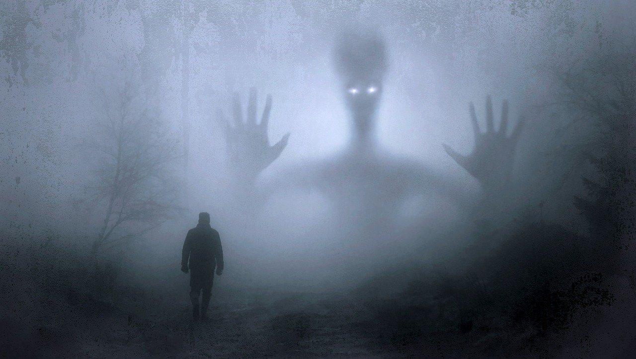 Ученые обнаружили пользу ночных кошмаров