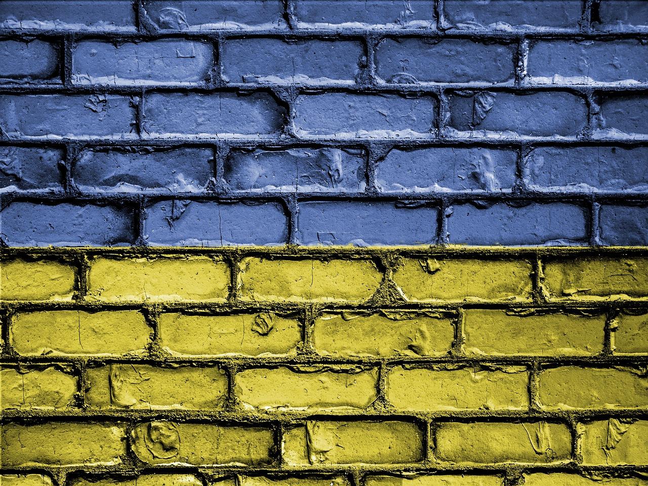 На Украине назвали условие прекращения «войны с Россией»