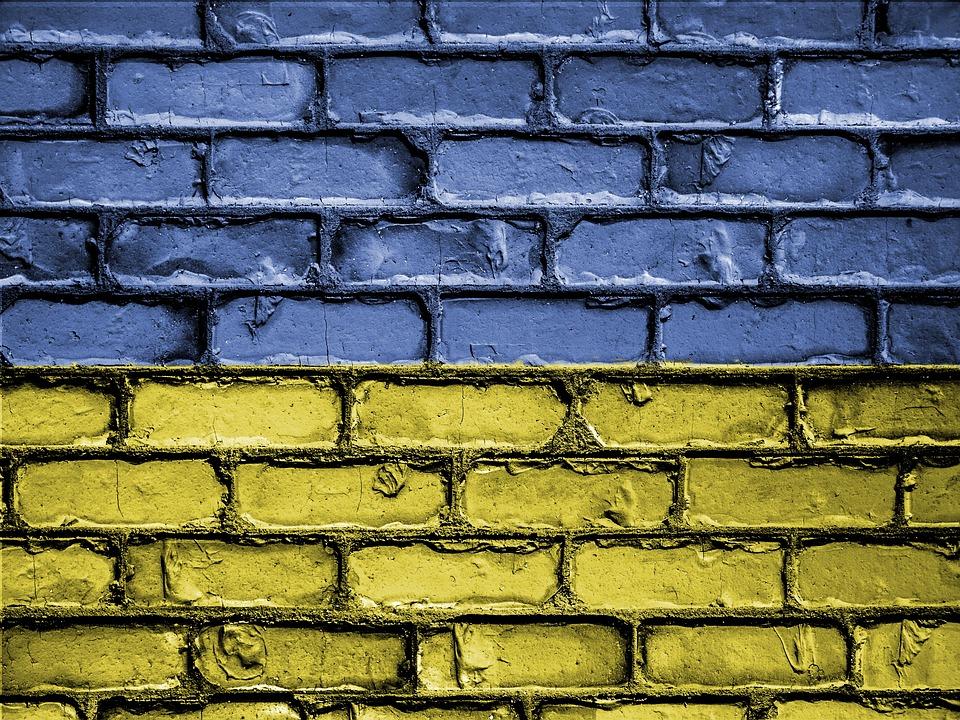 Вице-премьер Украины призвал «научиться жить» рядом с Россией