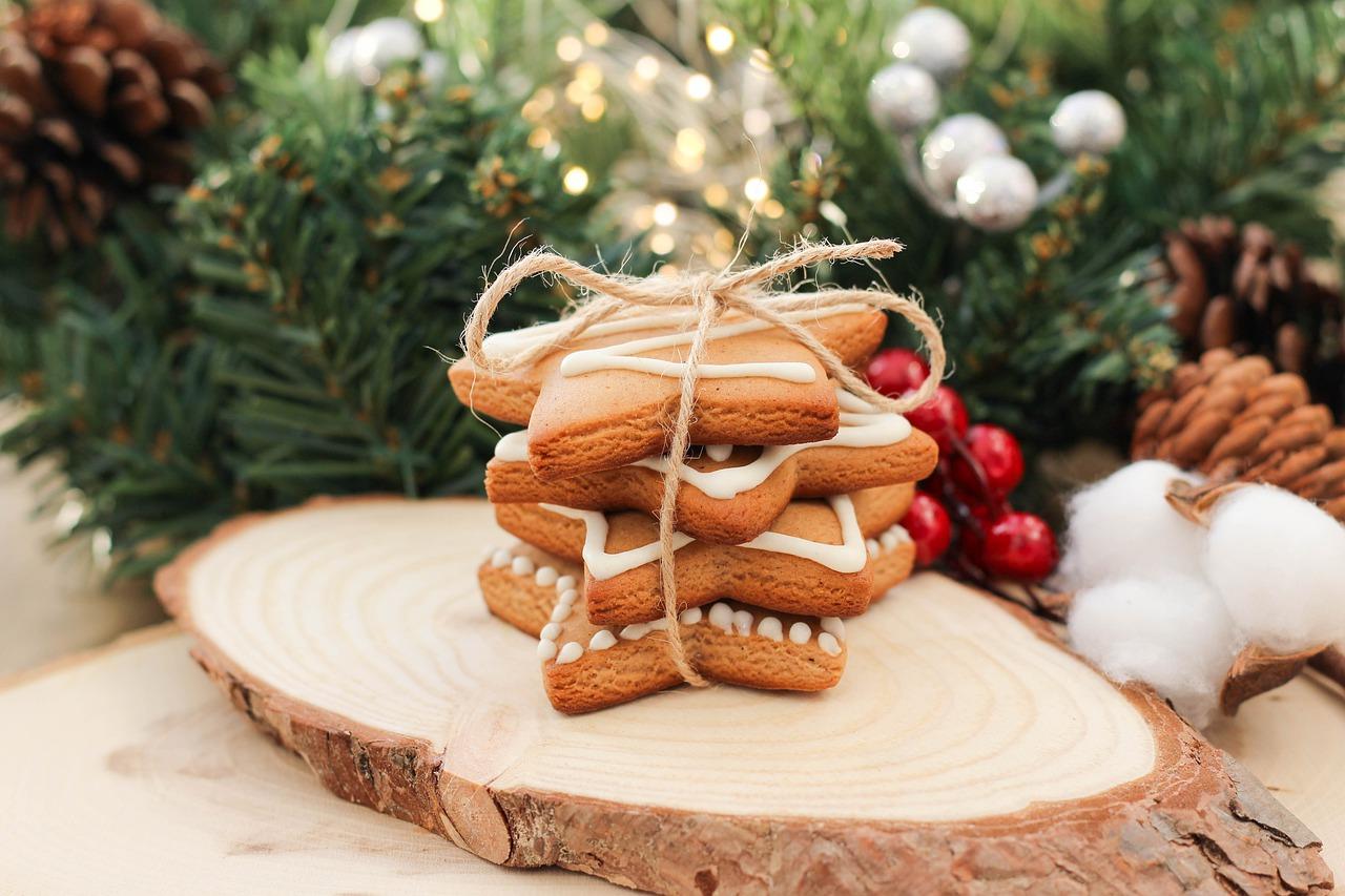 Двухдневные рабочие недели: как отдыхаем и работаем в новогодние праздники